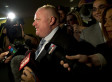 Happy Birthday Rob Ford: Scandal-Plagued Toronto Mayor Turns 44