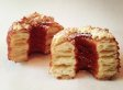 'Cronut' Fever Taking New York (And The Country) By Storm