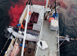 National Geographic Whaling Photos Document Exodus Of Norwegian Whalers