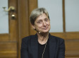 In Defense of Judith Butler