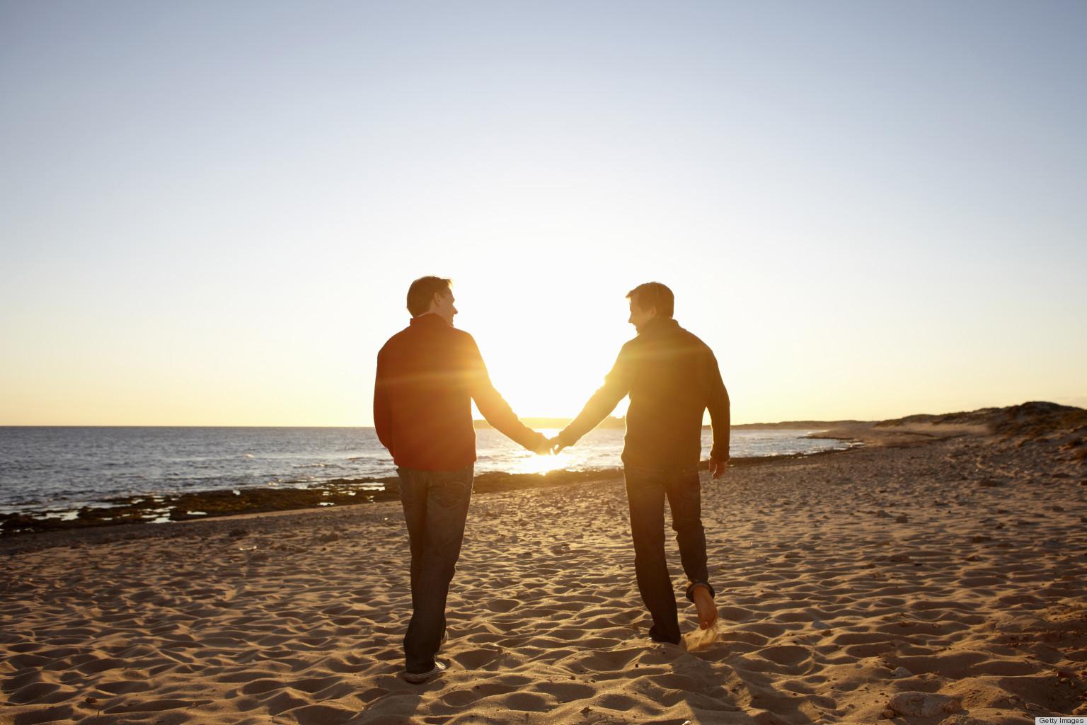companies discriminating on hiring gays