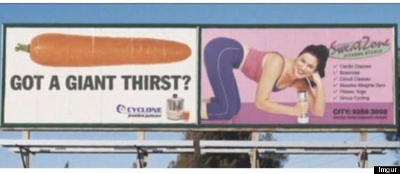 wtf ads