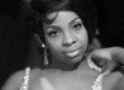 Gladys Knight's Style Evolution: The Legendary Singer Still Knows How To Get Glam (PHOTOS)
