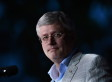 Canada-EU Free Trade Deal: Stephen Harper Accused Of 'Bullying' Provinces