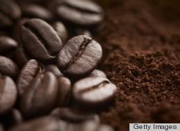 8 façons d'utiliser votre marc de café (VIDÉO)