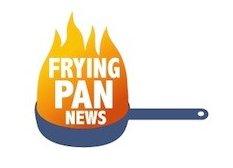 fryingpannewslogo