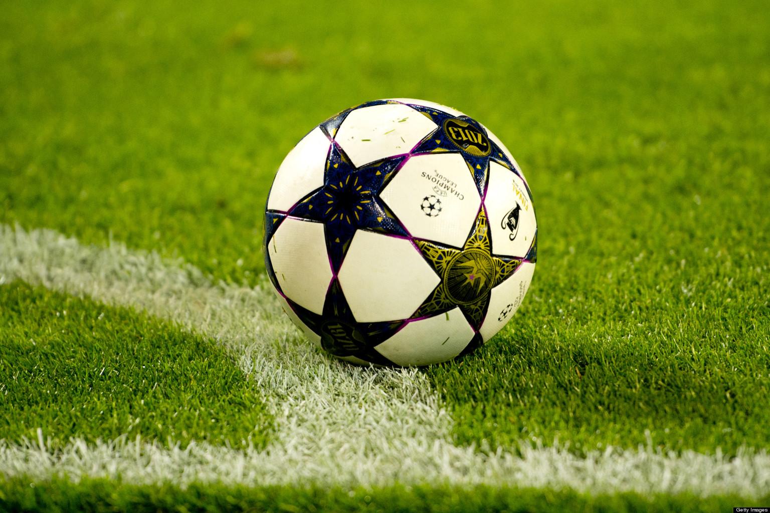 soccer - photo #19