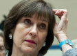 IRS Scandal Letters: Other Offices Sent Requests To Target Tea Party Groups, NBC News Reports