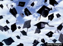 À qui profite une formation universitaire?