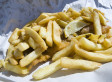 Ban Chips And Hot Food Before 5pm To Tackle Obesity, Suggests Salford Council