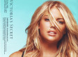Kate Upton Victoria's Secret Catalogue Picture Is Old (PHOTO)