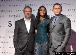 Famed Director May Return For James Bond