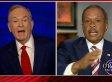 Bill O'Reilly Shouts At Juan Williams Over DOJ Investigating James Rosen: 'Where's The Memo?!' (VIDEO)