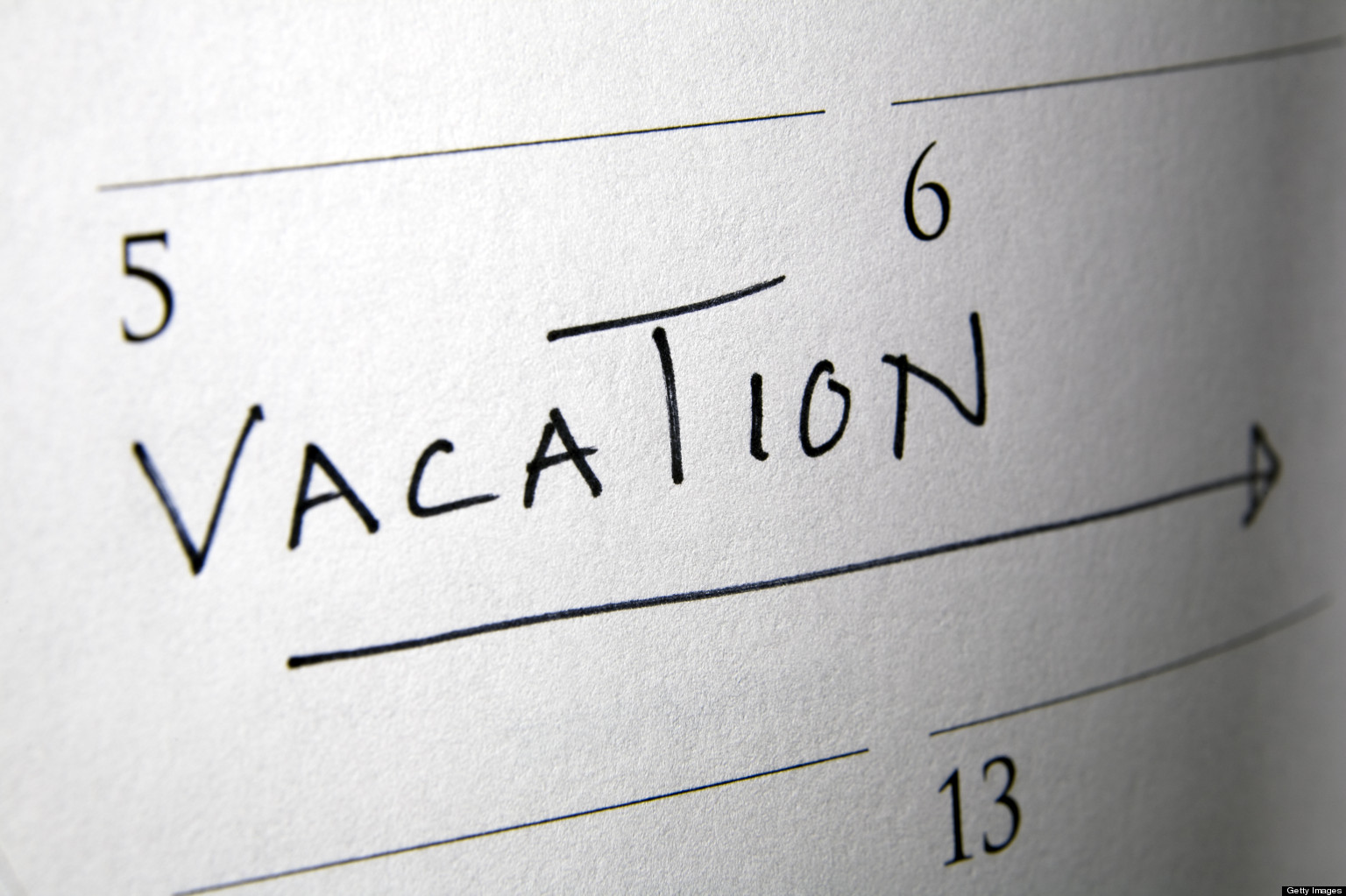 Funny Summer Vacation Quotes Wallpapers Turret