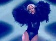 Jennifer Lopez On 'Britain's Got Talent': Singer's Skimpy Outfit Sparks Outrage Among Viewers