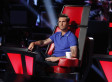 Adam Levine Caught Saying 'I Hate This Country' During 'The Voice' Results Show (VIDEO) (UPDATED)