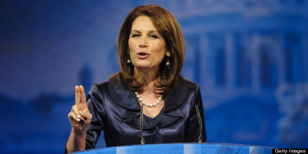 michele bachmann essay Michele marie bachmann [2] is an american politician a member of the republican party, she is a former for faster navigation, this iframe is preloading the wikiwand page for michele bachmann.