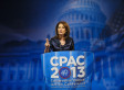 7 Reminders That Michele Bachmann Is Bananas