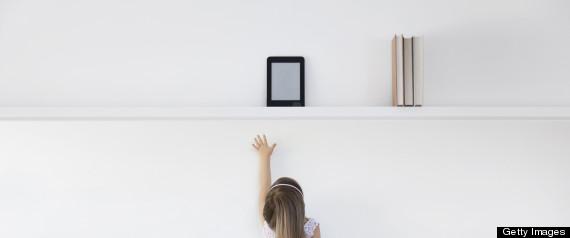 TECHNOLOGY CHILDREN