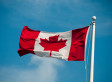'Great Canadian Flag' In Windsor Triggers Angry Debate