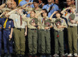 Boy Scouts Banned By Alabama Pastor Greg Walker After Gay Youth Policy Lifted Nationwide