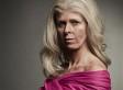 'Get Britain Fertile': Does This Fertility Ad Campaign 'Shame' Women?