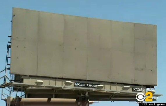 teapot billboard