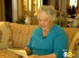 Woman Finds Her Old Essay In Used Bible 65 Years Later (VIDEO)