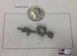 Toy Gun Gets Kindergartner Into Trouble At Massachusetts School (VIDEO)