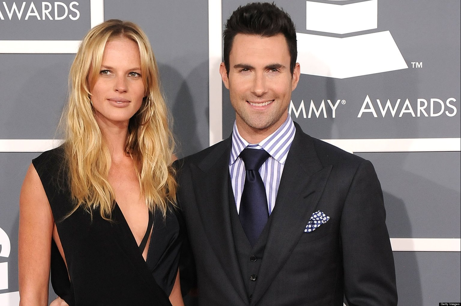 Who is adam levine dating december 2013. tmz voice over guy dating games.