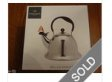 Hitler Tea Kettle Sells On eBay For At Least $199.99 (PHOTOS)