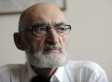 Henry Morgentaler Dead: Canadian Abortion Champion Dies Of Heart Attack