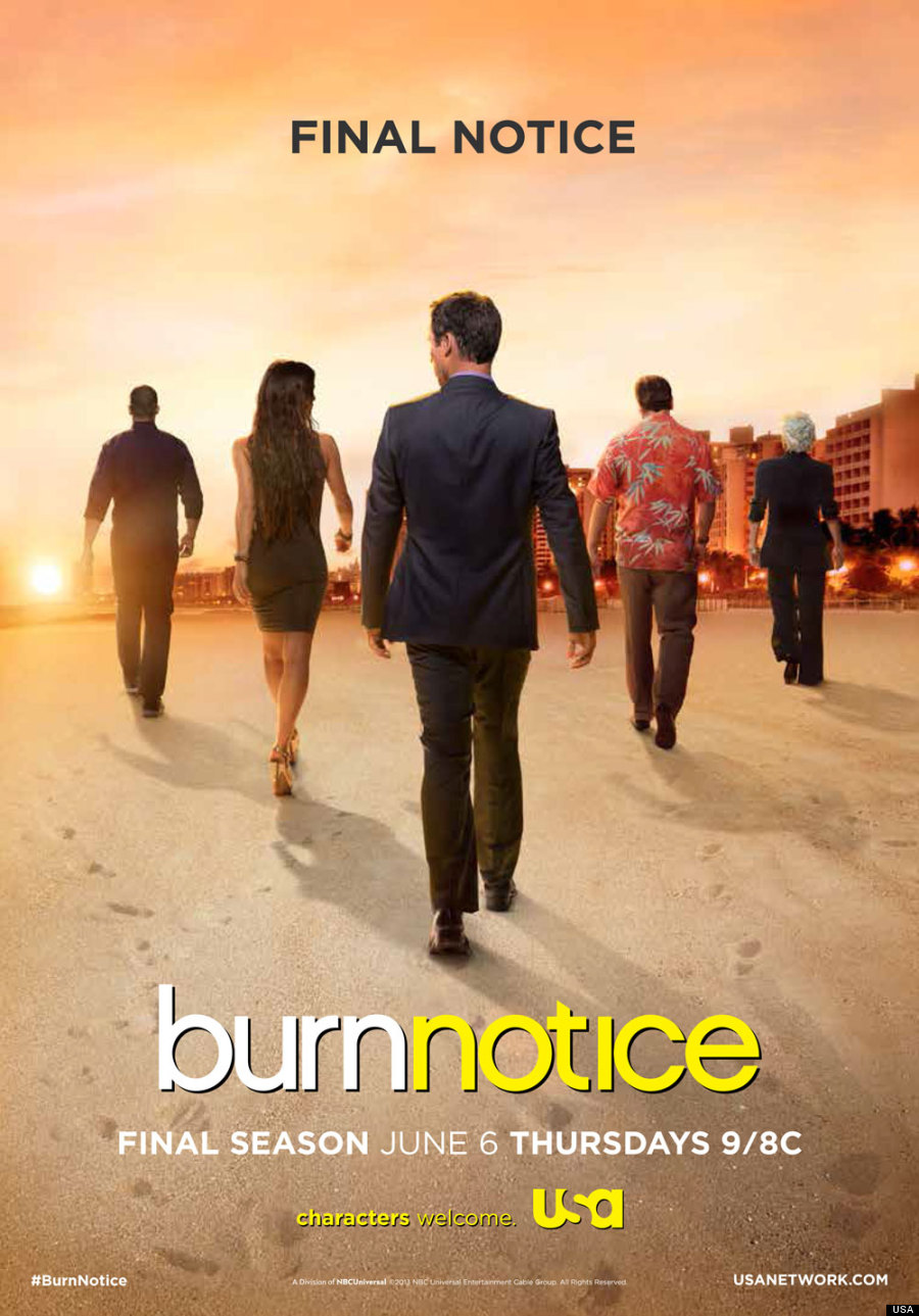 http://i.huffpost.com/gen/1162784/thumbs/o-BURN-NOTICE-FINAL-SEASON-KEY-ART-900.jpg?6