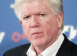 Brian Burke Lawsuit Will Serve Papers To Online Message Board