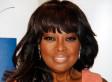 Star Jones Working On New 'Multi-Host' Talk Show