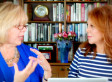 Signs Of A Toxic Friendship, From Dr. Irene Levine (VIDEO)
