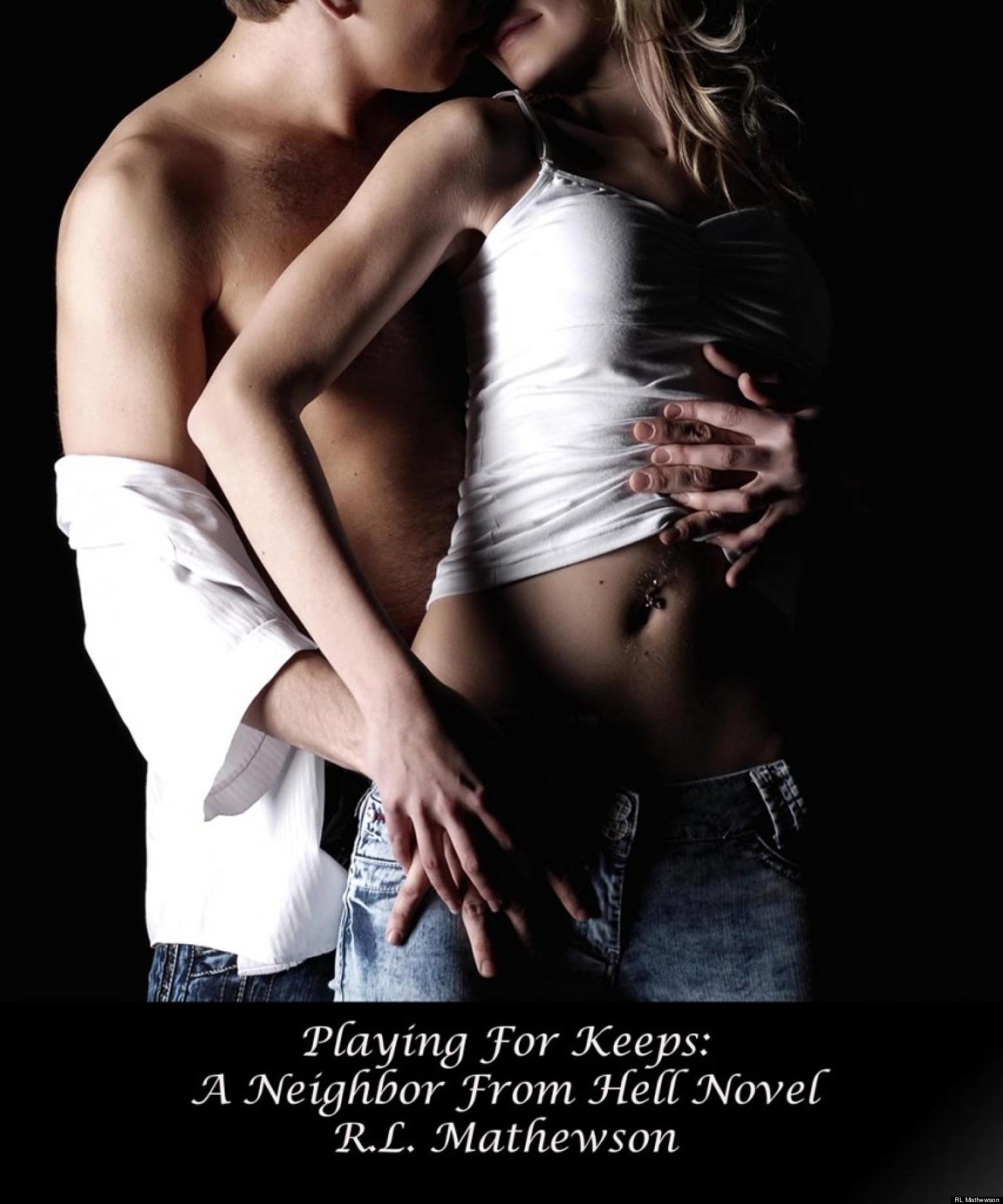 seksualnie-igri-dlya-vlyublennih-par