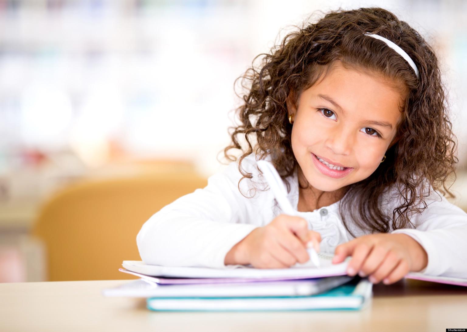 Image result for playful kids study