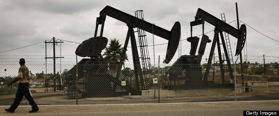 FRACKING BAN NEW MEXICO