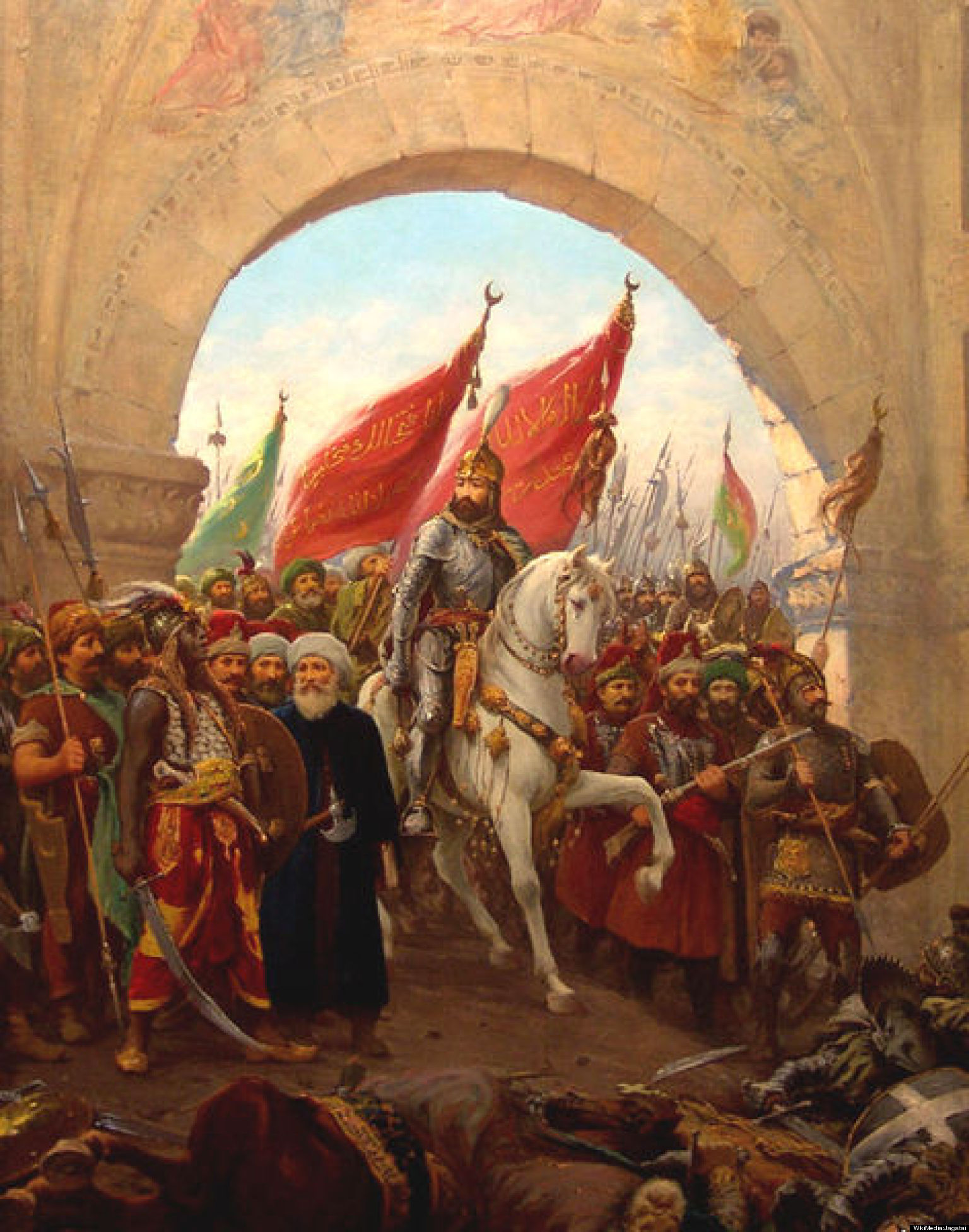 Feudalism and manorialism essay