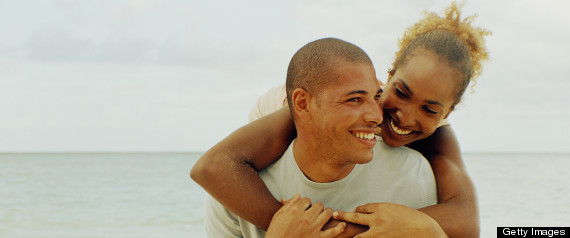 Keeping The Sparks Alive: Sexual Tips For The Man 2