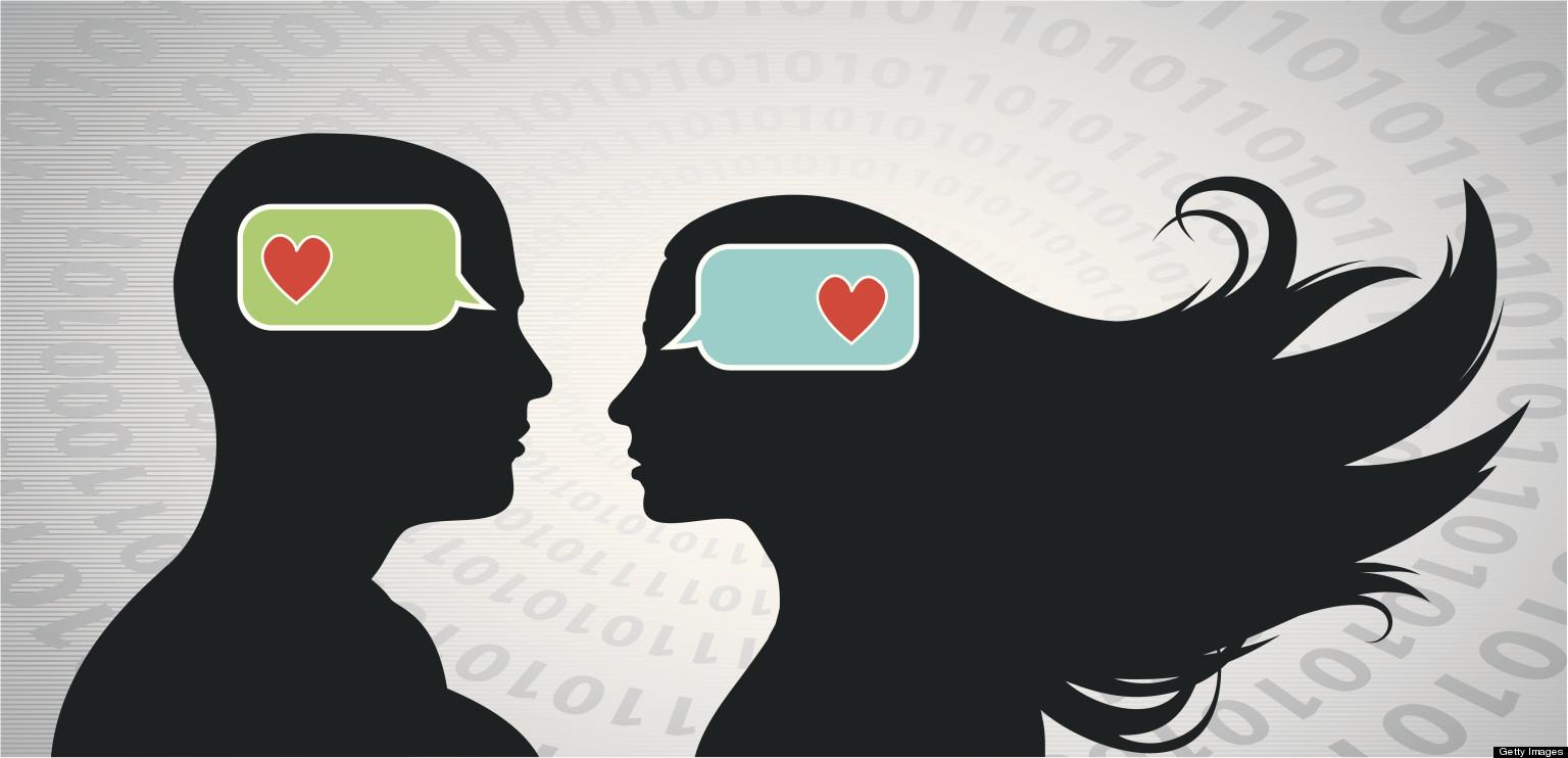 Site rencontre amoureuse facebook