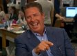 Dan Marino Believes Tim Tebow 'Not There Yet' As NFL QB,  Thinks About Return To NFL 'In Some Capacity' (VIDEO)
