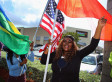 Walmart Protest Movement Grows As Workers Strike Again