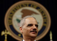 New York Times, AP Won't Attend Off-The-Record Eric Holder Meeting