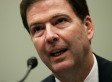 James Comey As Next FBI Director? Obama To Pick Former George W. Bush Official: Sources