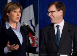 B.C. Liberals Tried To Bribe Dissident: NDP