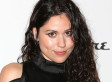 Eliza Doolittle's Jumpsuit Is A Sight To Behold (PHOTOS)