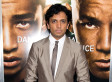 M. Night Shyamalan, 'After Earth' Director, On A Sequel To 'Unbreakable' And His Relationship With Critics