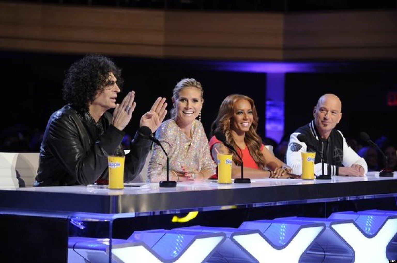 america's got talent - photo #28